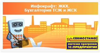 Бухгалтерия тсж налоговая декларация 3 ндфл за продажу автомобиля